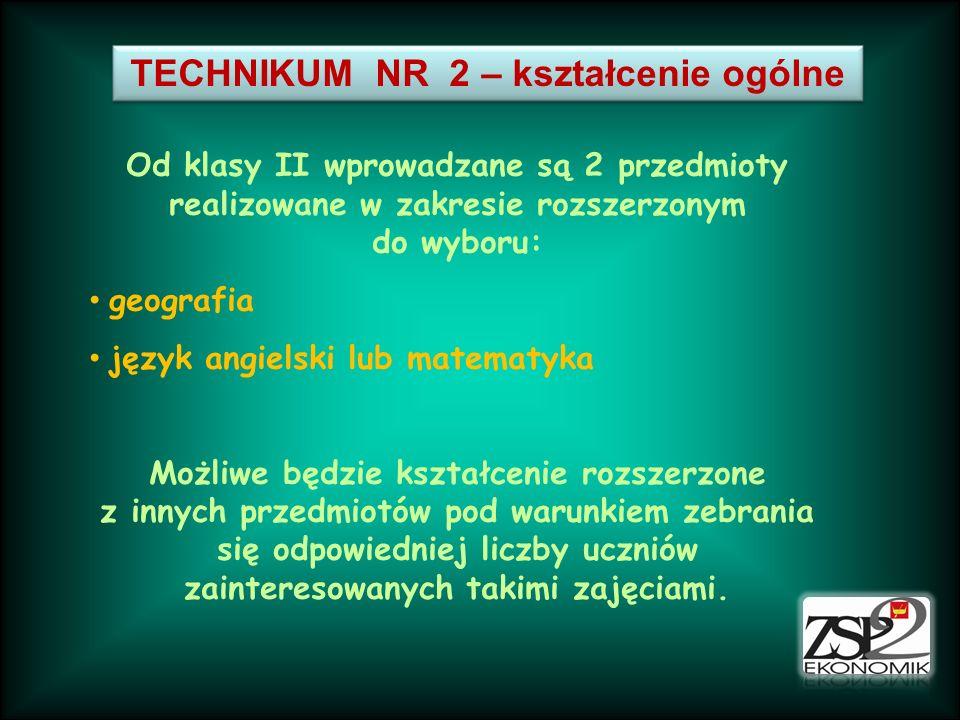 Zapraszamy na spotkania w czasie Dni Otwartych 27 i 29 marca 2012 godz. 15.00 – 17.30