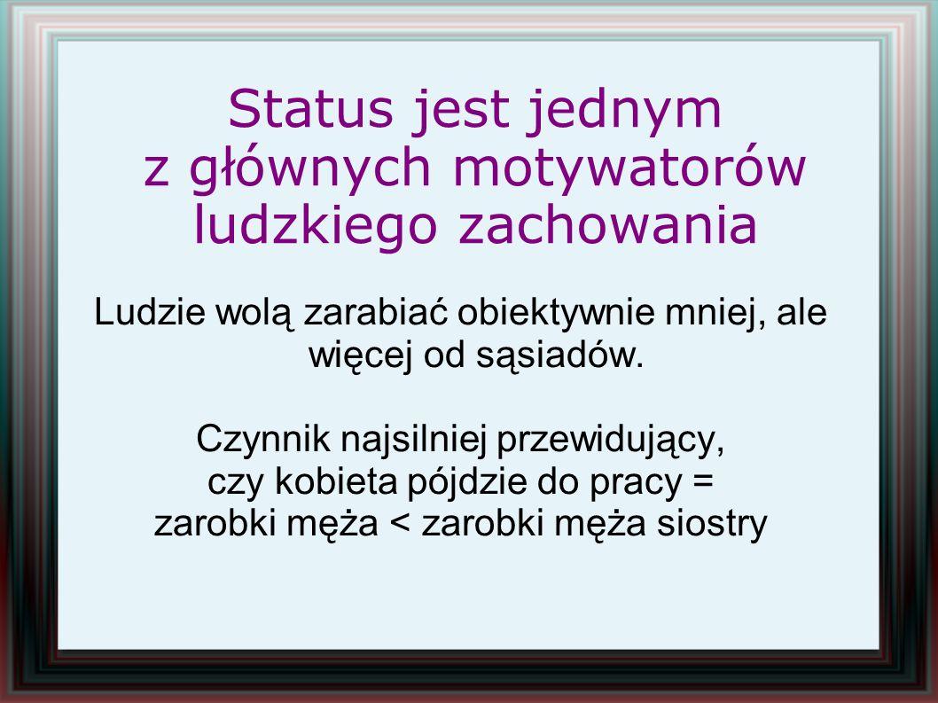 8.Występy, prezentacje,itp.