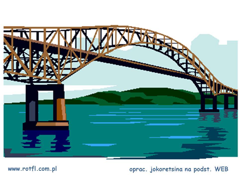 Most Banpo, Korea Południowa. Największą atrakcją jest zainstalowana w 2009 roku fontanna, którą wpisano do Księgi Rekordów Guinnessa jako najdłuższa