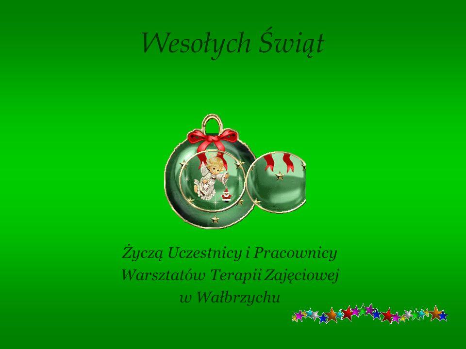 www.wtz.walbrzych.szm.com