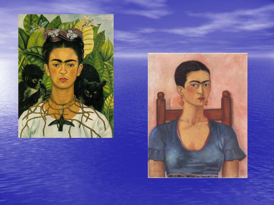 Uznanie jako malarka zdobyła dopiero 30 lat po swojej śmierci. Obecnie jej obrazy osiągają na aukcjach zawrotne ceny. Jest znana bardziej od swojego k