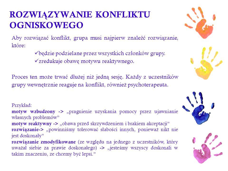 BIBLIOGRAFIA Wszystkie informacje zawarte i wykorzystane w prezentacji, zosta ł y zaczerpni ę te z: Tryjarska B.(2006).