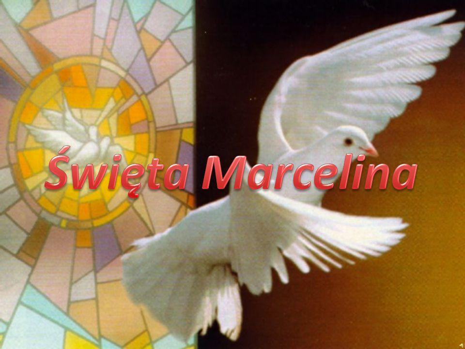Marcelina Darowska urodziła się 16 stycznia 1827 r.