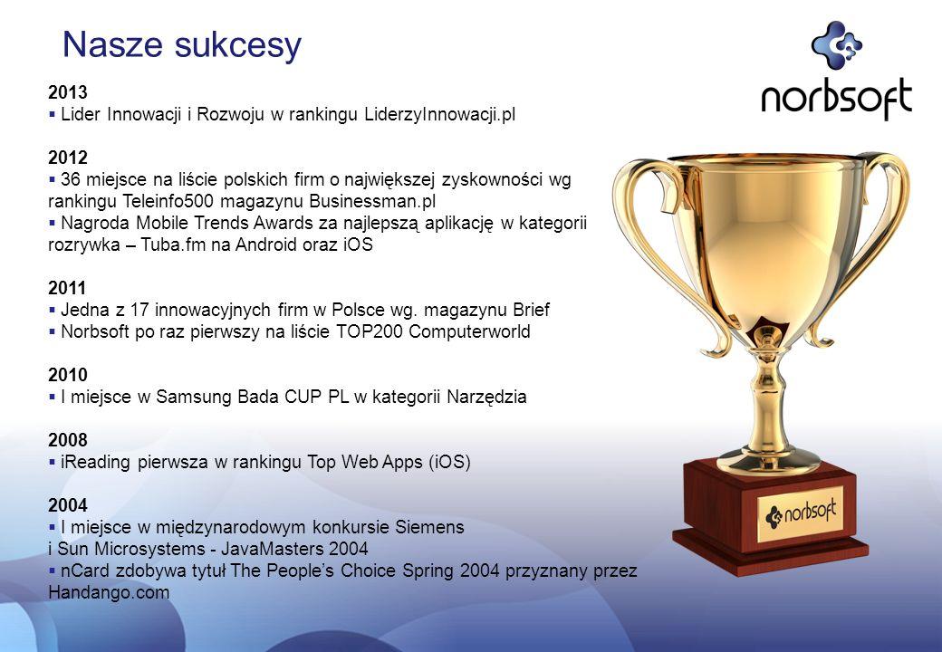 Aplikacja iOS, Android - Payback Payback Opis: Aplikacja dla najpopularniejszego programu lojalnościowego w Polsce.