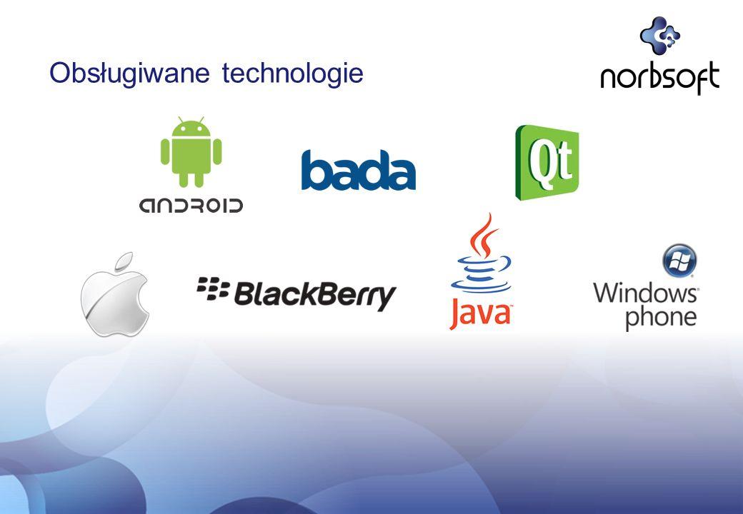 Aplikacja iPhone – VISA VISA – lista zakupów Opis: Aplikacja zawierająca funkcjonalny moduł listy zakupowej oraz ułatwiająca udział w zabawie Złota Strefa Visa Platforma: iPhone Realizacja dla: Telecom Media S.A.