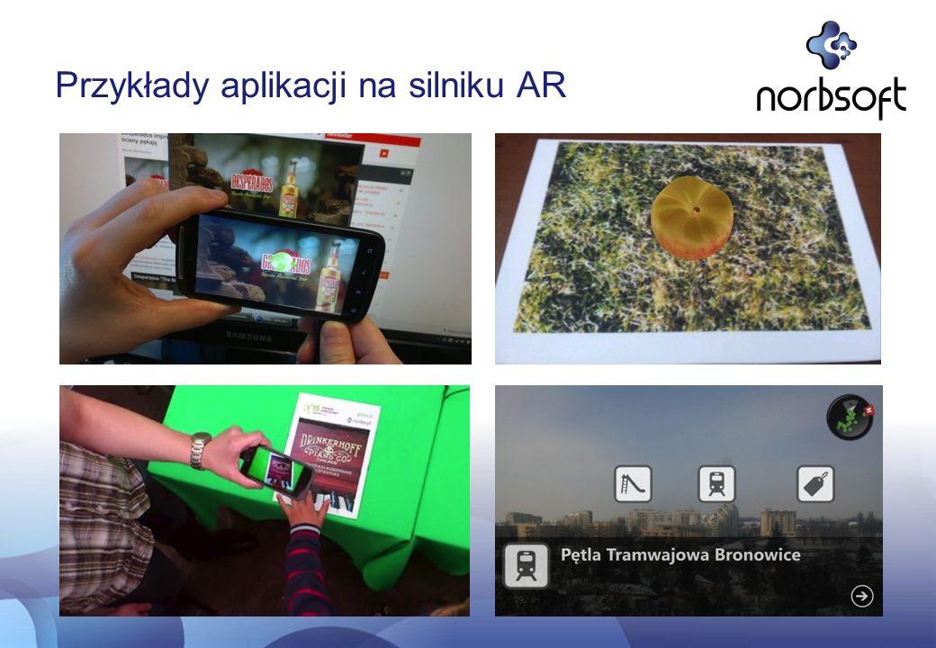 Aplikacja Android – Music DNA Player MusicDNA Opis: Aplikacja wyróżnia się przede wszystkim używaniem cech utworów (tytułowe DNA) do ich grupowania i rekomendacji.
