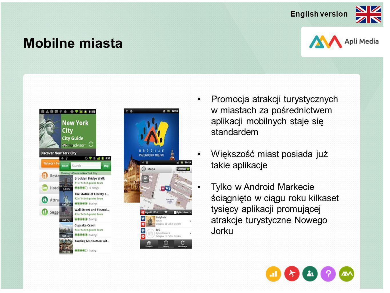 About the Company Apli Media sp.z o.o.