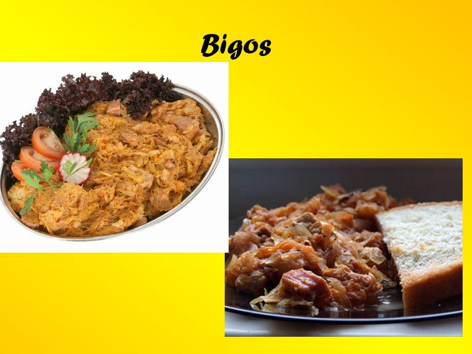 Biały barszcz Biały barszcz, żurek, zalewajka – to różne warianty zupy: z ziemniakami, albo bez z wędzoną kiełbasą i grzybami, albo bez z jajkiem, albo bez.