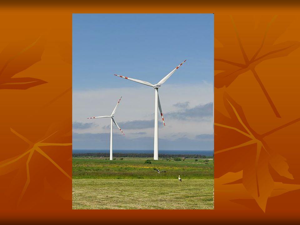 Elektrownia Wiatrowa Cisowo Elektrownia wiatrowa znajdująca się w Cisowie (woj.