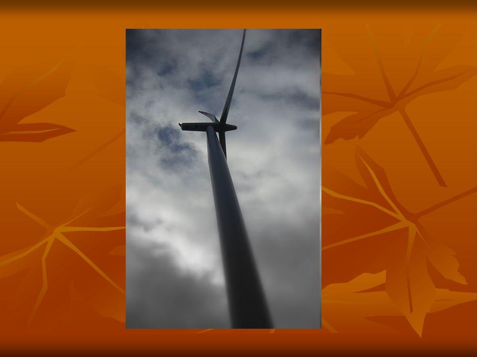 Park Wiatrowy Suwałki Jest elektrownią wiatrową nazywaną również farmą wiatrową z najwyższymi wiatrakami w Polsce.