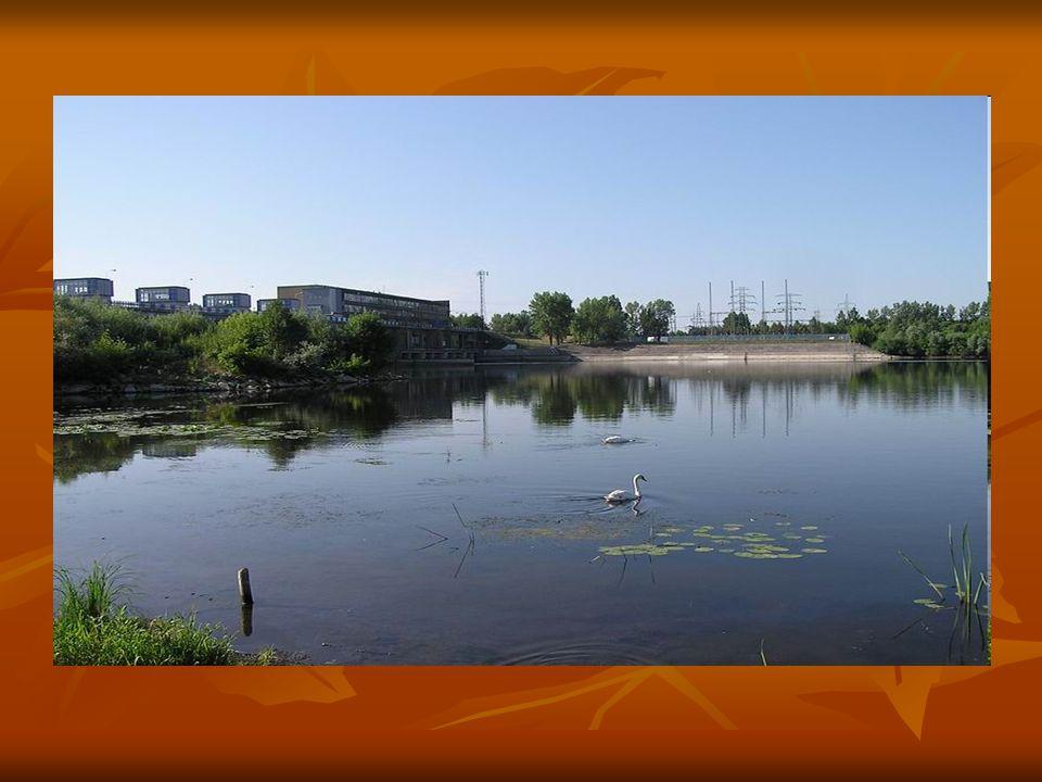 Elektrownia Wodna Dębe Elektrownia wodna na stopniu wodnym piętrzącym wodę w Zalewie Zegrzyńskim, w województwie mazowieckim w miejscowości Dębe.