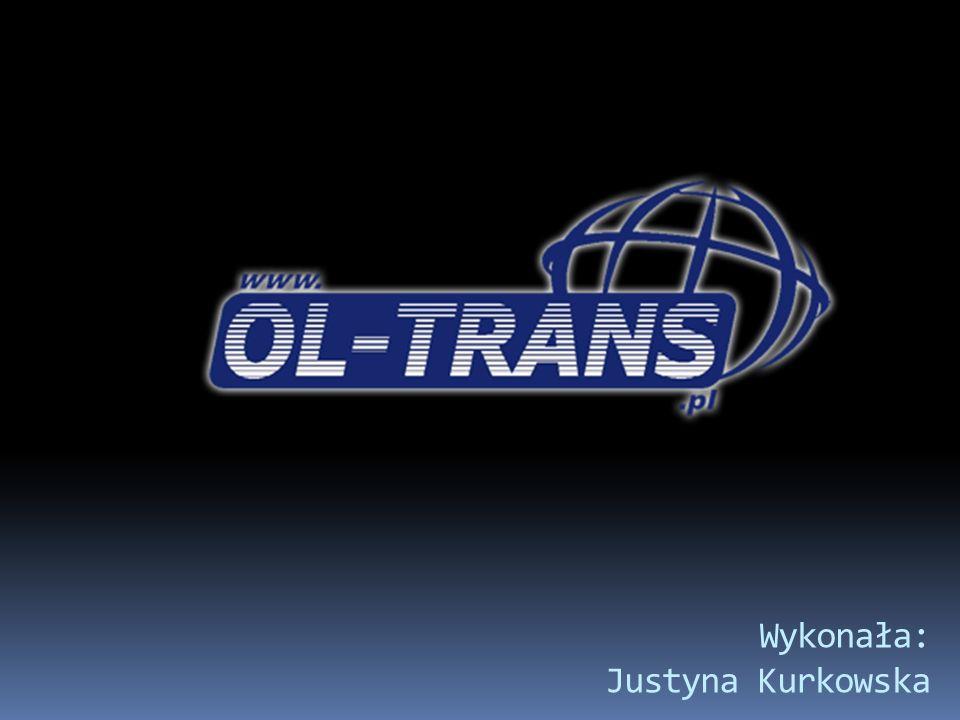 W OL-TRANSie telefony komórkowe są wymieniane średnio co roku, ponieważ dłużej nie wytrzymują.