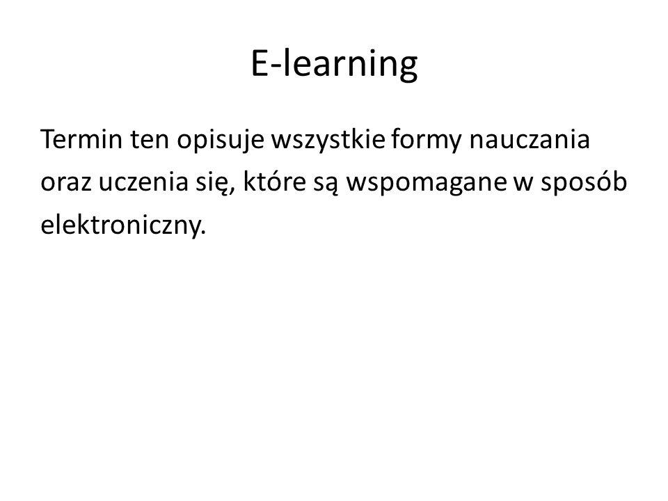 Social learning w praktyce http://www.facebook.com/pages/Przetrwaj- w-szkole-School-Busters/143970552288706 http://www.facebook.com/pages/Przetrwaj- w-szkole-School-Busters/143970552288706 http://www.facebook.com/enauczanie http://www.facebook.com/pages/Wczesne- %C5%9Aredniowiecze/153586871329072 http://www.facebook.com/pages/Wczesne- %C5%9Aredniowiecze/153586871329072 http://www.facebook.com/pages/Ale- Historia/10150110905830332 http://www.facebook.com/pages/Ale- Historia/10150110905830332