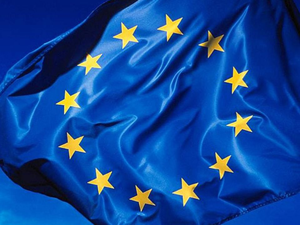 Partnerstwo Wschodnie Inicjatywa wprowadzona do systemu stosunków zewnętrznych Unii Europejskiej.