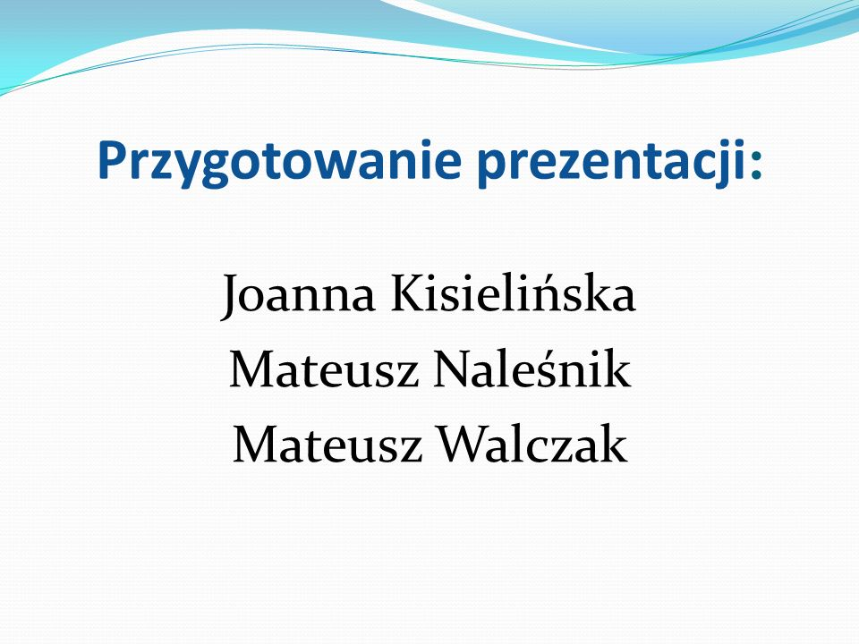 Znaczenie Ze strony Polski: określenie roli złóż gazu łupkowego w dalszej perspektywie energetycznej, konieczność uniezależnienia się od dostaw energii z Rosji, modernizacja niewydolnej i przestarzałej sieci energetycznej kraju oraz jej silniejszego powiązania z siecią zachodnioeuropejską.