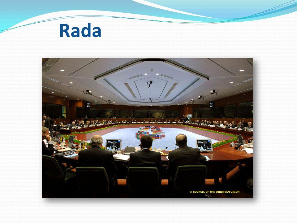 Pozyskiwanie sojuszników Pozyskiwanie dla inicjatywy PW takich krajów, jak chociażby Niemcy, Rumunia, Bułgaria, Grecja, Francja lub Hiszpania.