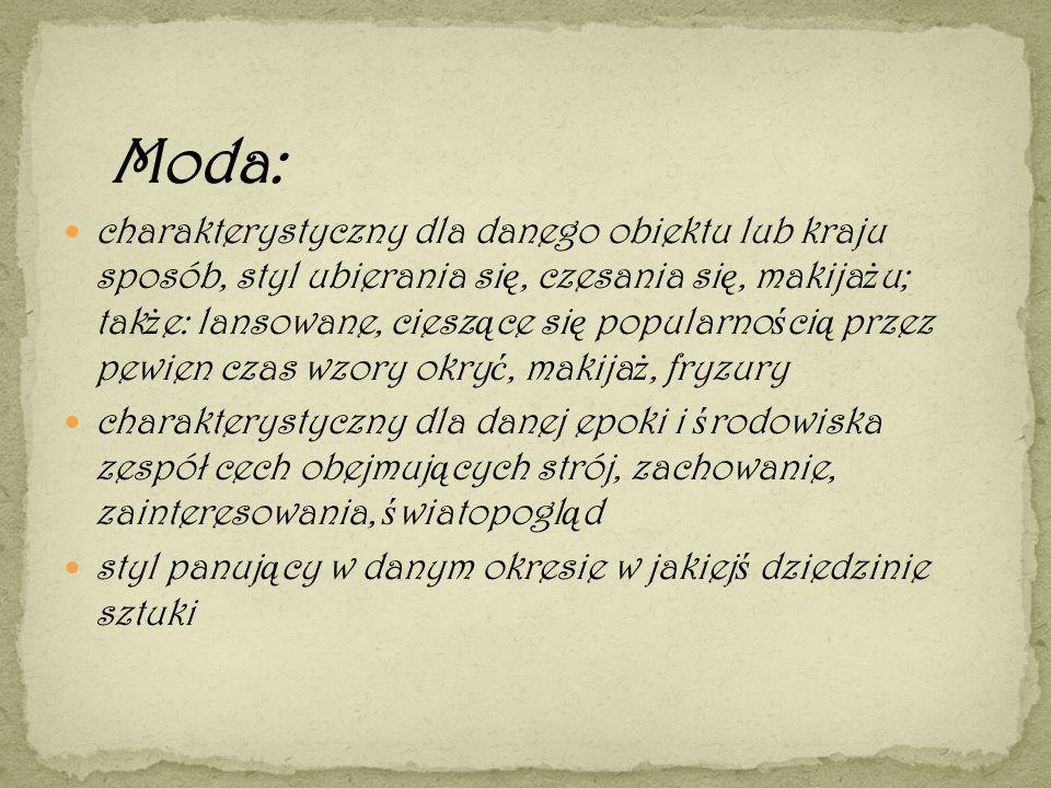 Ż upan Hajdawery Buty szlacheckie Kontusz Delia Czapka Pas Szabla