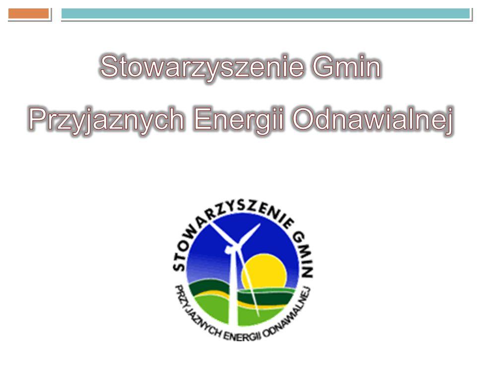 Kalendarium 15.02.2008 r.– zebranie założycielskie SGPEO 12.05.2008 r.