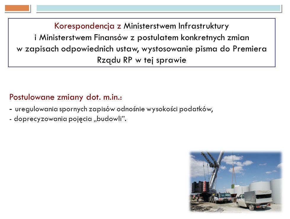 Nawiązanie współpracy z Polskim Stowarzyszeniem Energetyki Wiatrowej Cele współpracy Wypracowanie wspólnych działań dotyczących m.