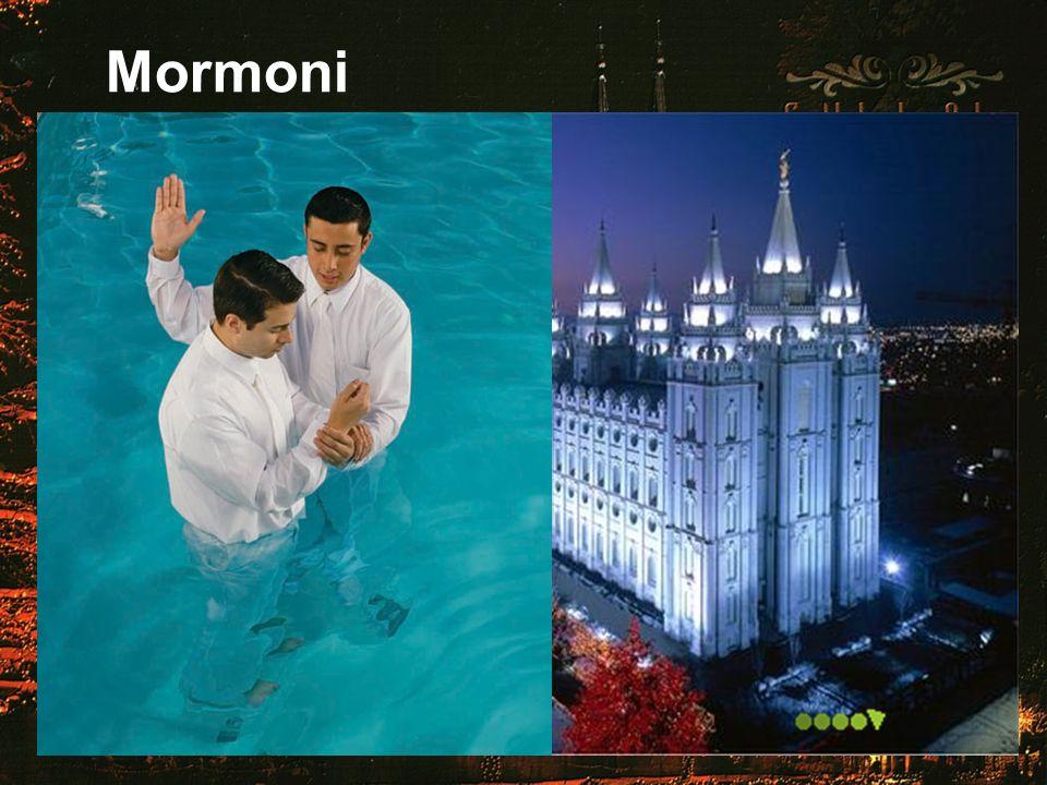 Kościół Zjednoczeniowy Moona