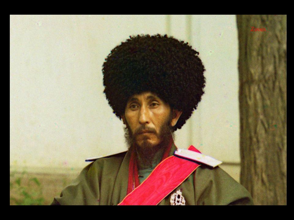 Isfandiyar Jurji Bahadur, Khan of the Russian protectorate of Khorezm (Khiva, now a part of modern Uzbekistan) 1910 Isfandiyar Jurji Bahadur, Khan (Kh