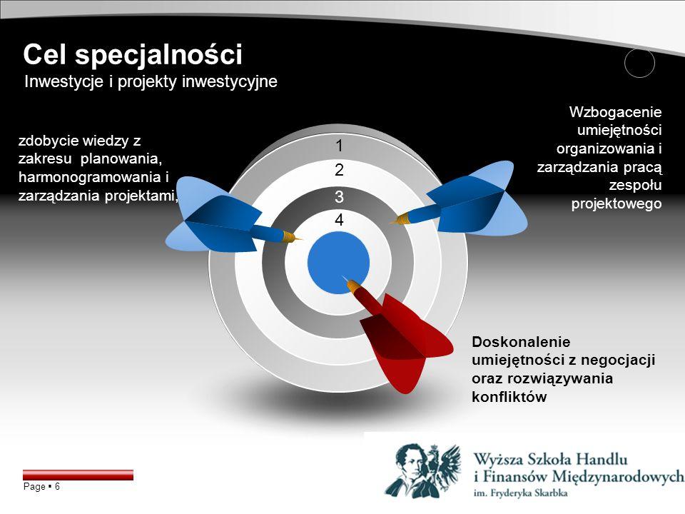 Page 7 YOUR LOGO Rynek pracy rosnące zapotrzebowanie na kierowników projektu Portal ilość ofert pracy dla Project Managera pracuj.pl213 jobpilot.pl58 praca.pl53 jobs.pl37 gazetapraca.pl24 Źródło: Biuro Certyfikacji SPMP, badania z dnia 11 grudnia 2009r.