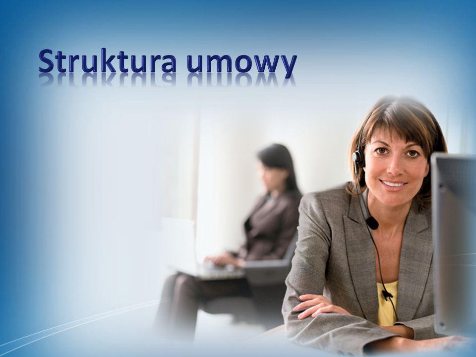 Początek rok 2 Początek rok 3 Zakończenie umowy 5 10 15 20 25 Rozpoczęcie umowy Płatność 10 x (L + 2xSA) ÷ 2 Miesiąc 17: 10 Visio L&SA Płatność 5 x (L + 1xSA) Miesiąc 30: 5 Office L&SA Płatność 15 x (L + 3xSA) ÷ 3 Mieciąc 4: 15 Office L&SA Ochrona ceny Płatność 20 x (L + 3xSA) ÷ 3 Zamówienie początkowe: 20 Office L&SA ZAKUPY Płatności ratalne