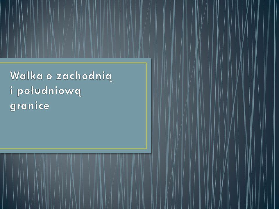 Koniec Karolina Kubiszewska klasa 1b