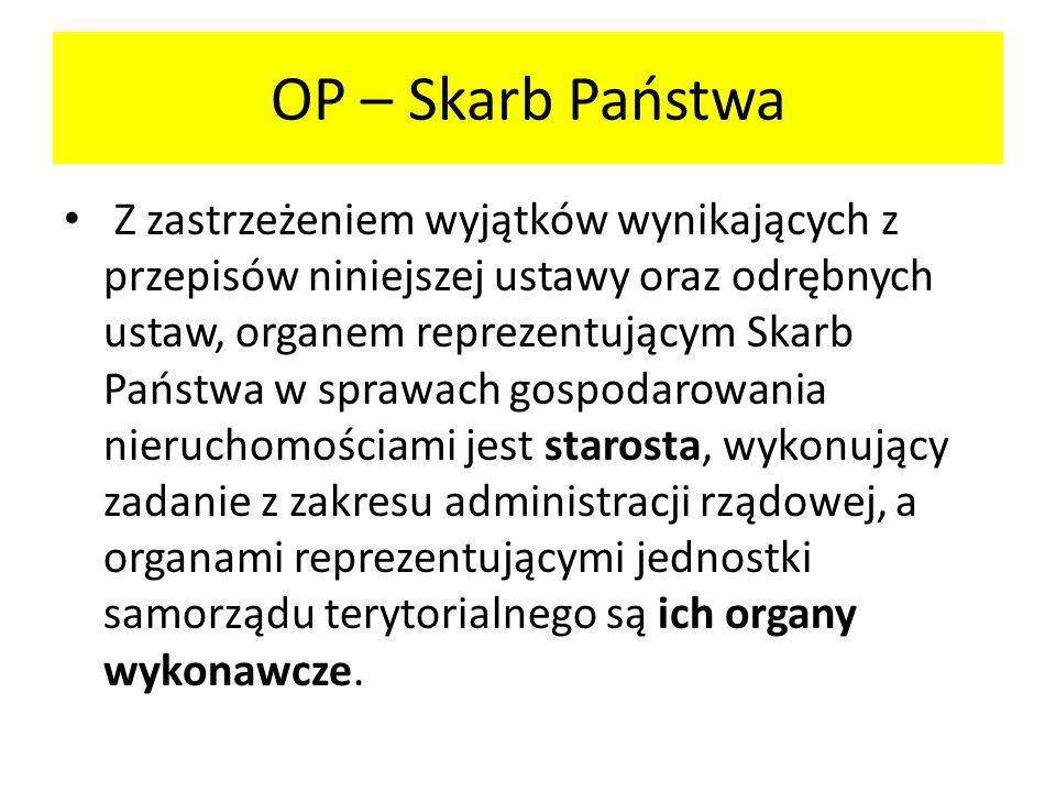 OP jst gmina Do zadań wójta należy między innymi: gospodarowanie mieniem komunalnym, wykonywanie budżetu.