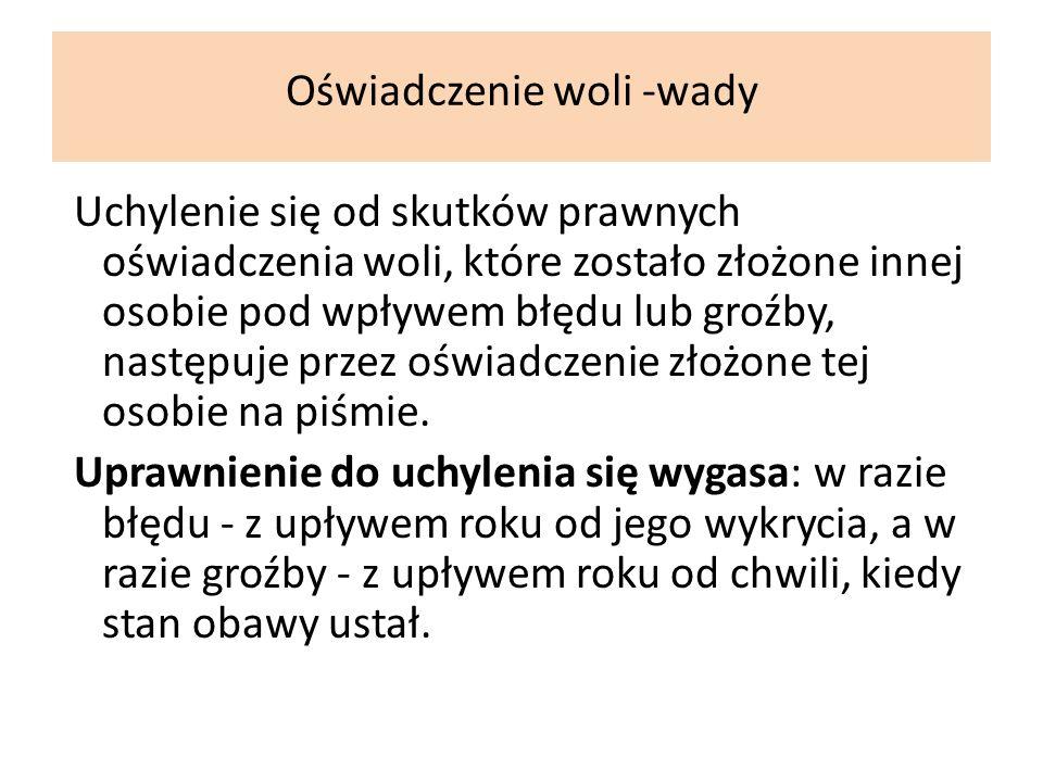 Czynności prawne W doktrynie polskiej i obcej nie wypracowano przyjętej powszechnie definicji czynności prawnej Dmowski St., Rudnicki St.;Komentarz do kc, cz.