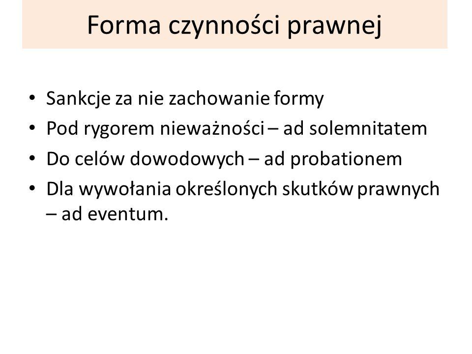 Art.73. § 1.