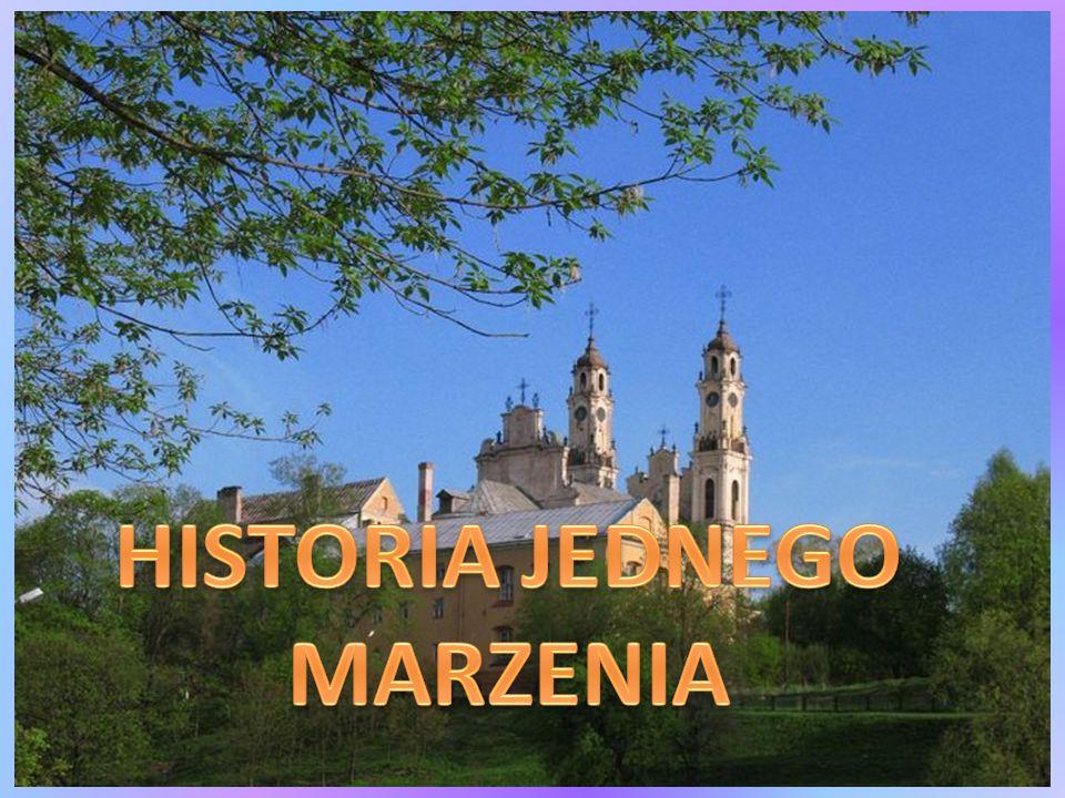 Kolejna istna perełka na mojej drodze to Kazimierz Dolny, nazywany Małym Gdańskiem złote czasy miewał już za Jagiellonów ale do dzisiejszego dnia wszystkich czaruje swoją urodą i niespotykanym pięknem...