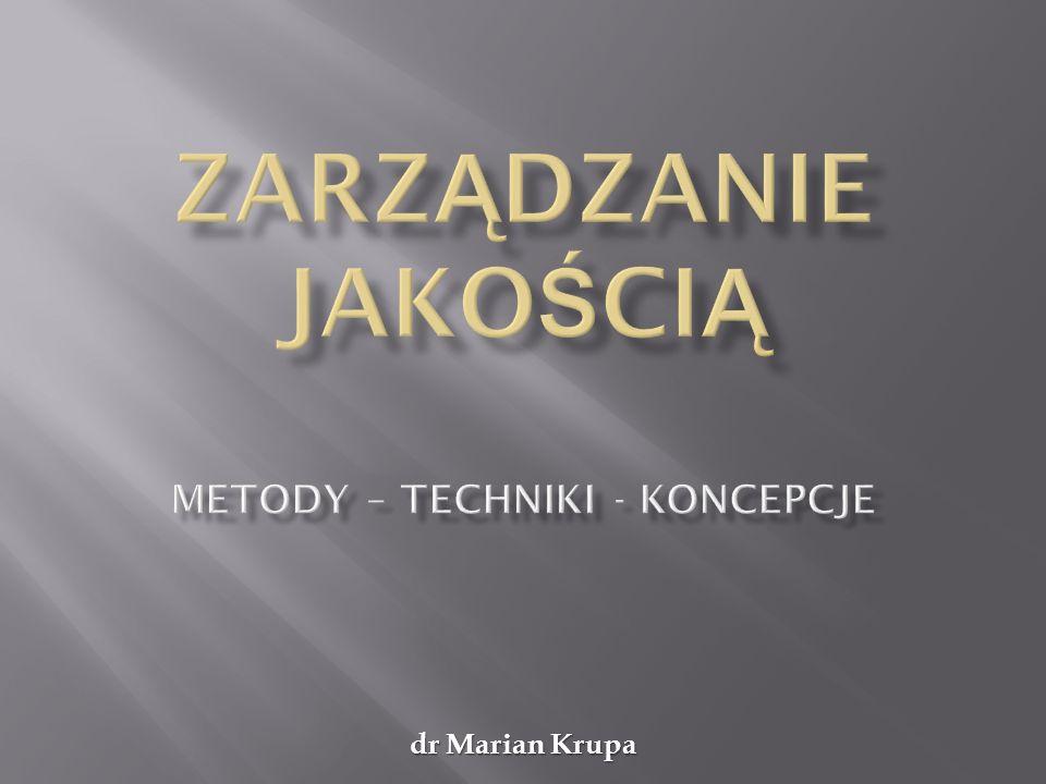 Metoda ABC – zasada 20/80 R.Koch, Zasada 80/20, Medium, Warszawa 1998.