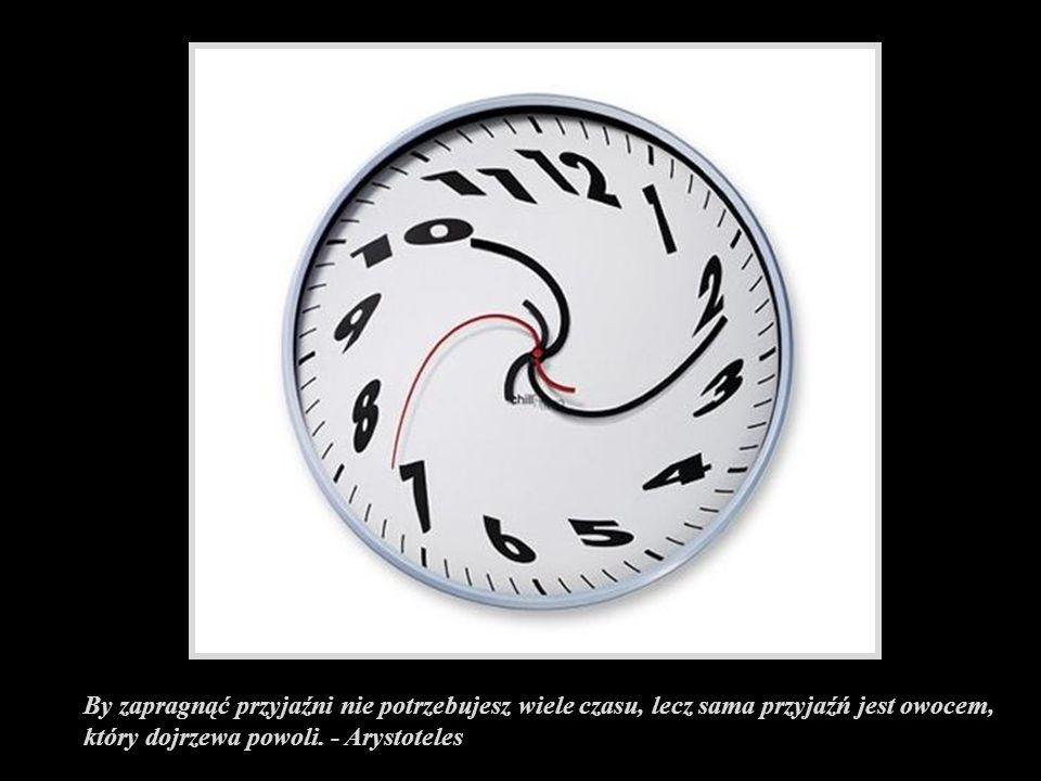 Wartość człowieka poznajemy niezawodnie po tym, jak on umie spędzać czas wolny.- Karl Heinrich Waggerl