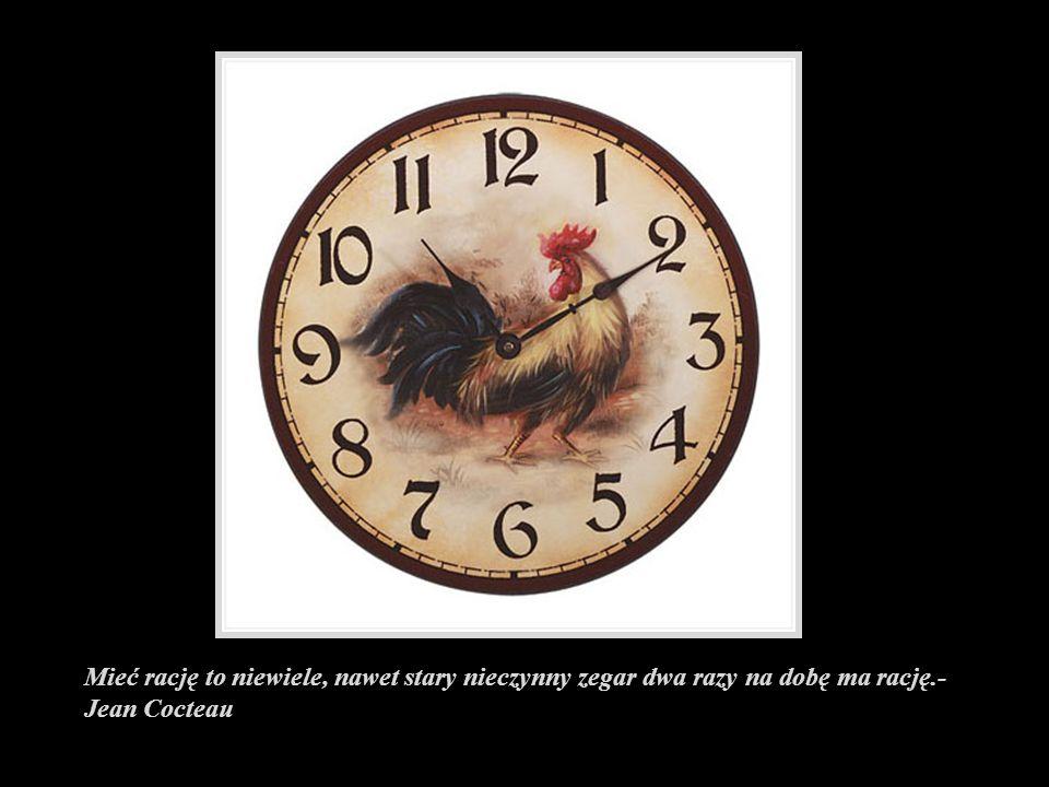 Zmartwienie rodzi się z czasu, który upływa, a nie wydaje owocu.- Antoine de Saint-Exupéry