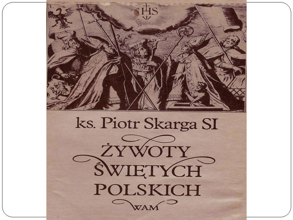 - rze ź ba drewniana polichromowana z XVIII wieku, w ko ś ciele pomocniczym Matki Boskiej Bolesnej / Wa ł brzych.