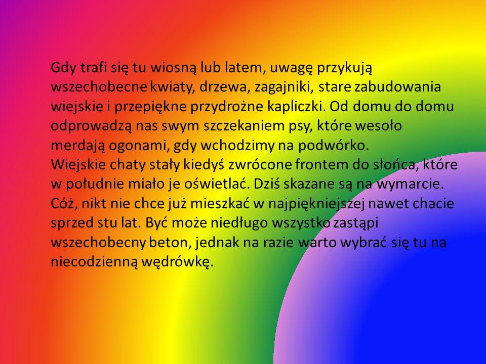 Opr.Irenka