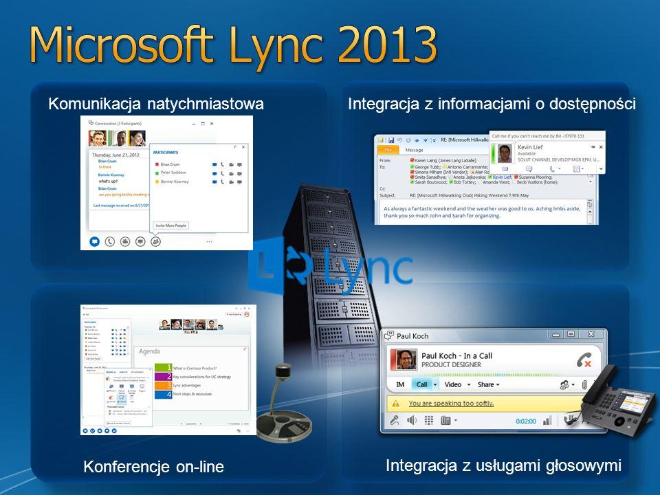 Lync Online Plan 1 USL Lync Online Plan 2 USL Lync Online Plan 3 USL Office 365