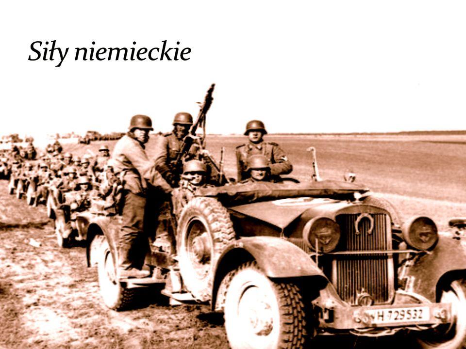 Nad ranem 22 czerwca 1941 roku ponad trzy miliony niemieckich żołnierzy, wspomaganych przez sojuszników( włoskich, słowiańskich, fińskich, głównie jednak rumuńskich i węgierskich ok.