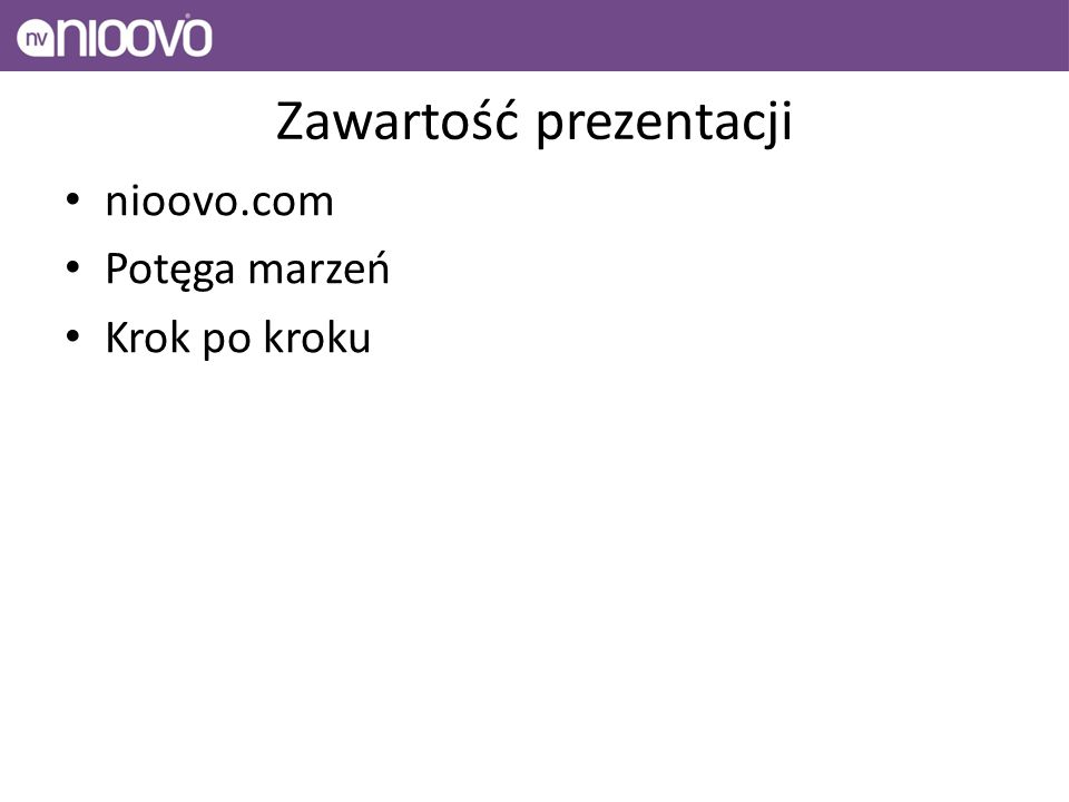 NIOOVO.COM