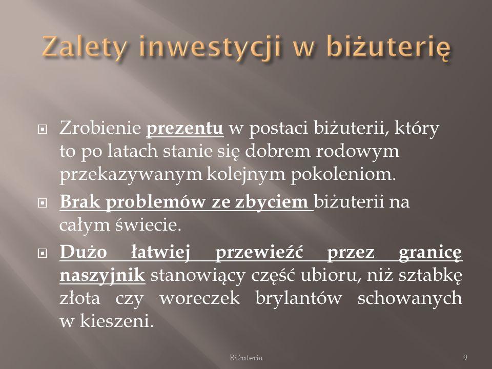 Orzeł Bielik – Polska, cena 6657 PLN 20Monety