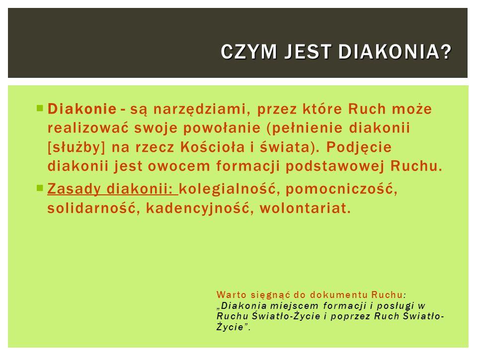 Święto dziękczynienia 2012.Festiwal młodych w Kuklówce (2010) Niedziela Chrztu Pańskiego (2010).
