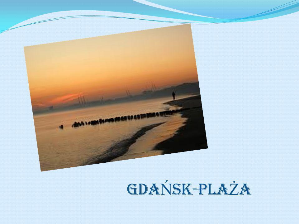 GDA Ń SK-PLA Ż A
