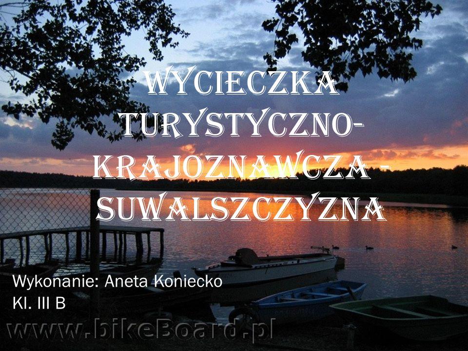 Puszcza Augustowska – duży kompleks leśny położony w województwie podlaskim oraz na Litwie i Białorusi.