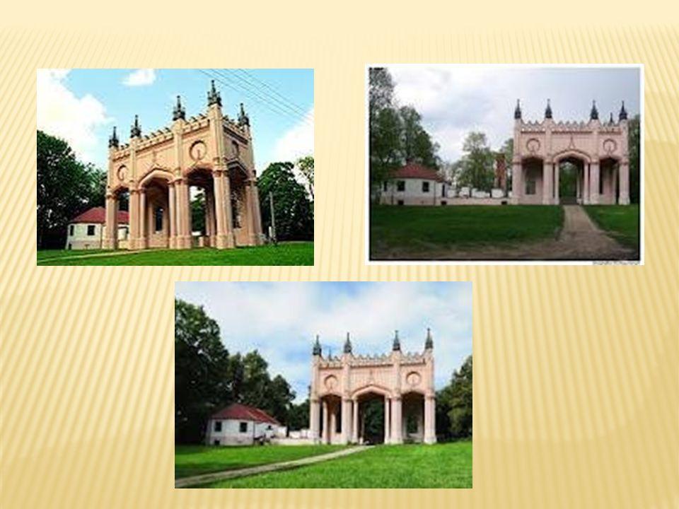 Suwalski Park Krajobrazowy (SPK) jest najstarszym parkiem krajobrazowym w Polsce, utworzony 12 stycznia 1976 roku na mocy uchwały Nr III/14/76 Wojewódzkiej Rady Narodowej w Suwałkach, celem ochrony unikatowego krajobrazu polodowcowego, szczególnych wartości przyrodniczych i geologicznych.