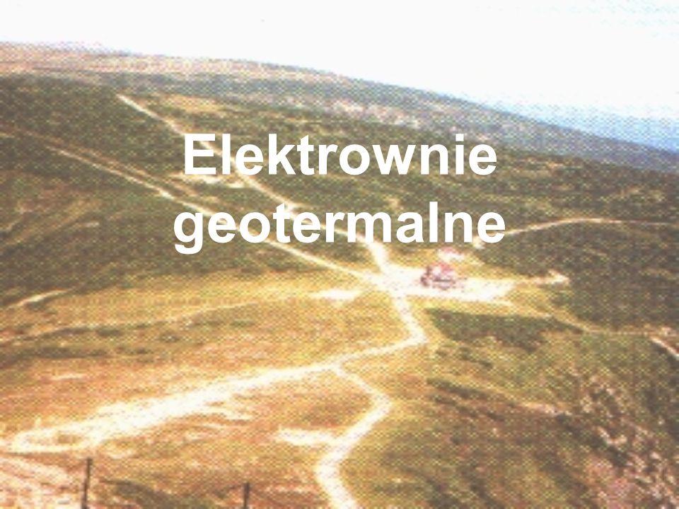 Gdzie można je znaleźć? W Unii Europejskiej jest dużo tego typu elektrowni. Czołowe miejsce zajmuje Francja, drugie Szwecja, a trzecie Niemcy
