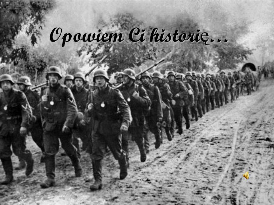 Odznaczenia Jan Głąb został odznaczony Brązowym Krzyżem Zasługi za udział w wojnie obronnej w 1939roku,oraz medalem Zwycięstwa i Wolności 1945.