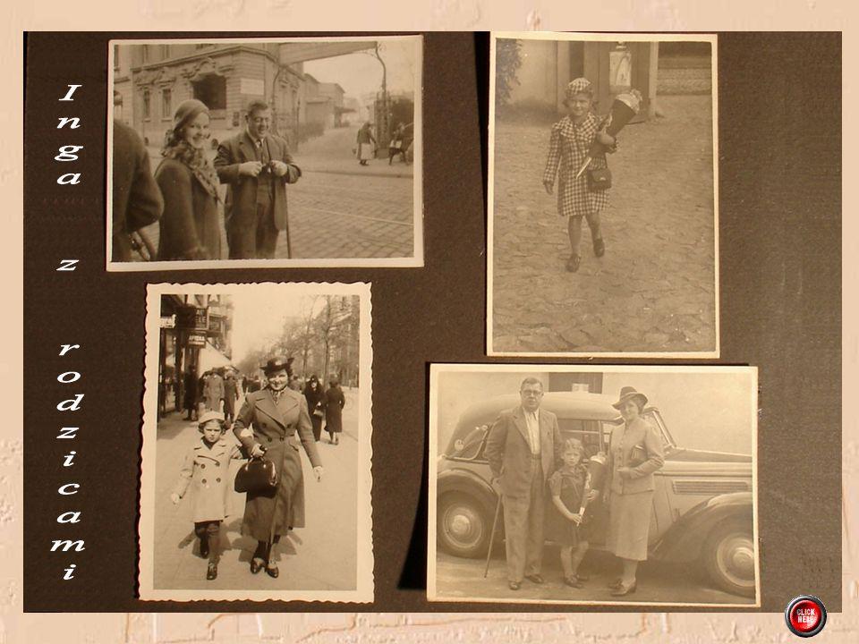 Pierwszy dzień roku szkolnego wrzesień 1938 r.