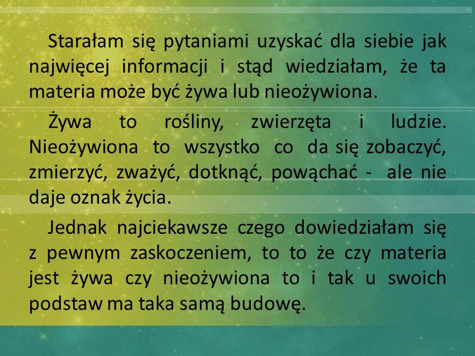 W 1834 r.w Tobolsku na Syberii urodził się Dymitr Iwanowicz Mendelejew.
