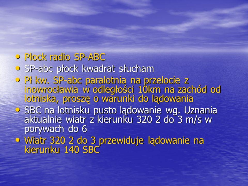 Płock radio SP-ABC Płock radio SP-ABC SP-abc płock kwadrat słucham SP-abc płock kwadrat słucham Pł kw.